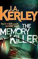The Memory Killer (Carson Ryder)