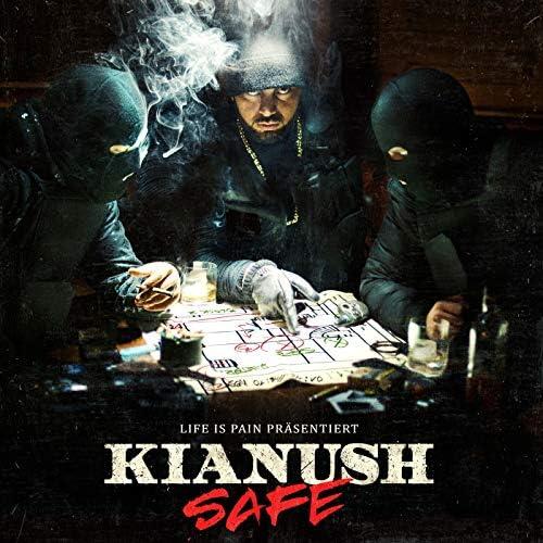 Kianush