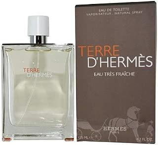 Best terre d hermes 4.2 Reviews