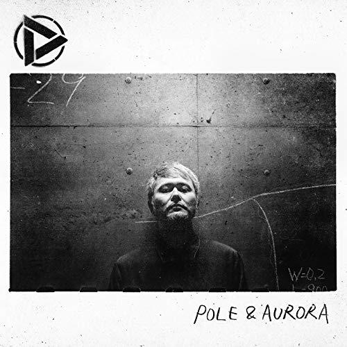 POLE & AURORA