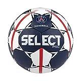 SELECT Ballon de Handball PSG 2020/2021