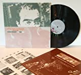 R.E.M. Lifes rich pageant. Rare. Top condition printed in Holland, pressing f...