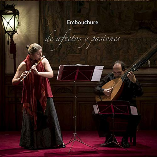 Pietro Locatelli, Sonata Op. 2 - No. 4, Allegro2