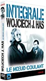 Le Noeud coulant [Francia] [DVD]