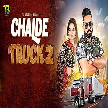 Chalde Truck 2