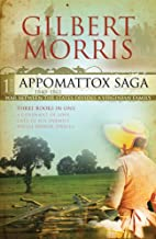 the appomattox saga series