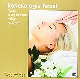 Reflexología Facial (Fc - Formacion Continua)