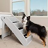 Petsafe Dog Crates Review and Comparison