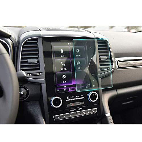 Navegación Protector Pantalla para Lexus NX200 NX200t CT200H NX300H 9-Inch 205 *...
