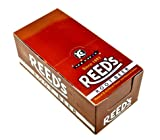 Reed's Hard Candy Root Beer Rolls - 24 / Box