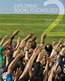 Exploring Social Psychology - With Access (Canadian)