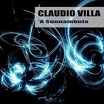 ´A Sunnambula
