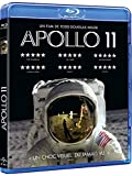 Apollo 11 [Blu-Ray]