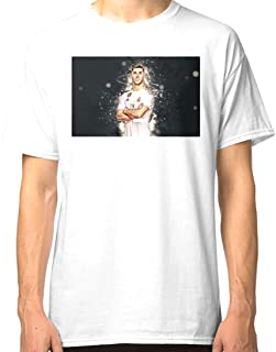Camiseta clásica Marco Asensio Real Madrid