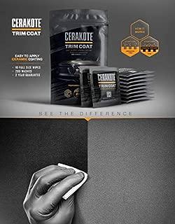 Best trim shine advance auto Reviews