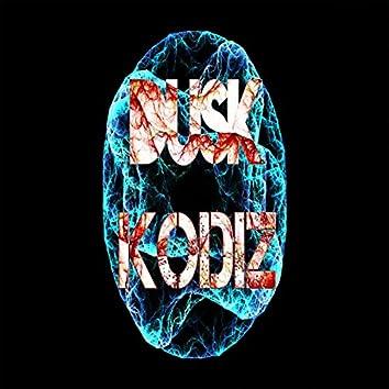Kodiz