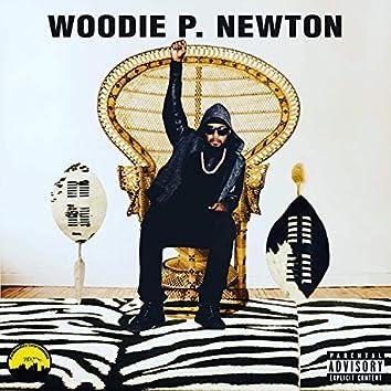 Woodie P. Newton