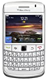 Blackberry Bold 9780 Smartphone Display