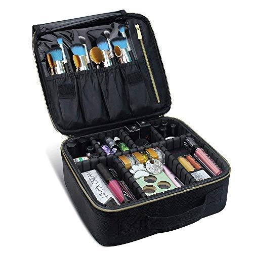 El maletín de maquillaje favorito de los compradores