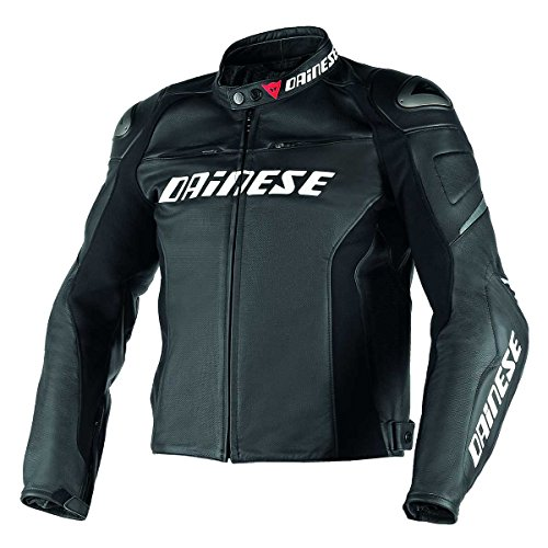 Dainese Racing D1