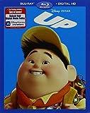 Up - Blu-ray(TM) 2-Disc (BD2/EC)