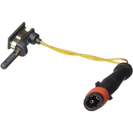 Standard Motor Products PWS197 Brake Wear Sensor
