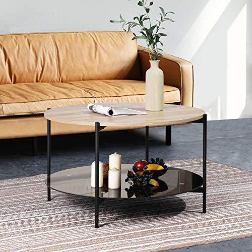 mesa de centro fabricante FurnitureR