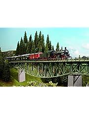 NOCH - Puente de modelismo ferroviario (67029)