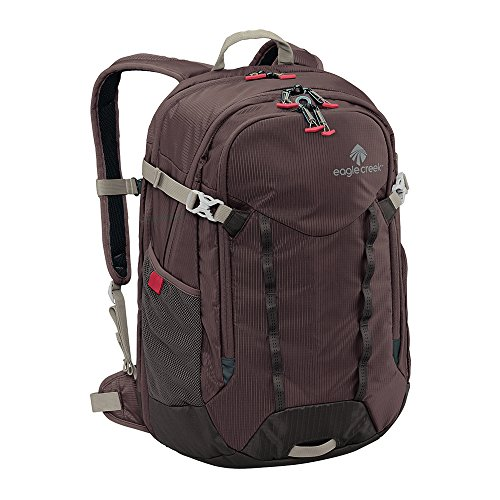 Eagle Creek sac à dos coureurs, 35 L, Brown