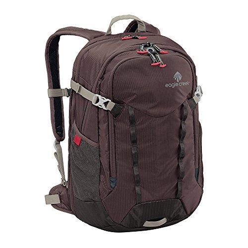 Eagle Creek Universal Traveler Backpack RFID Mochila Tipo Ca