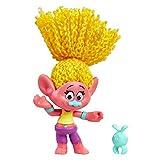 DreamWorks Trolls DJ Suki Collectible Figure with...
