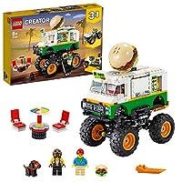 Lego31104Creator3-in-1