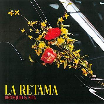 La Retama