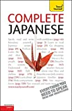 Complete Japanese Beginner to Intermediate Course: Learn to read, write, speak and understand a new language with Teach Yourself - Helen Gilhooly