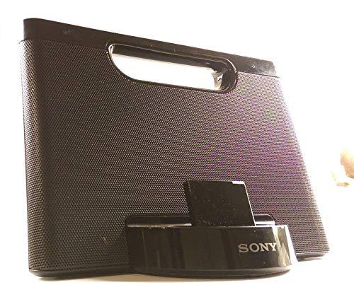 Bluetooth-Adapter für Sony RDP-M5iP 30-poliger Dock-Lautsprecher für iPod iPhone ...