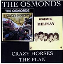 Best osmonds the plan cd Reviews