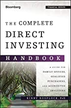 Best family office direct investing Reviews