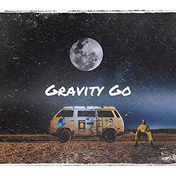 Gravity Go