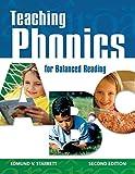 Teaching Phonics for Balanced Reading