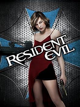 watch resident evil 2017
