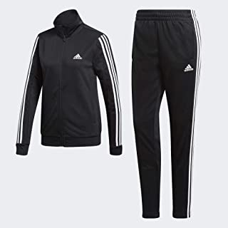 2b9512bf5 adidas Women TS Team Sports, Suits Donna