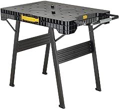 DEWALT Express Folding Workbench