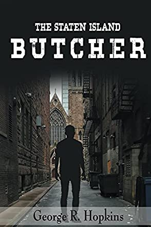 The Staten Island Butcher