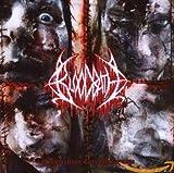 Songtexte von Bloodbath - Resurrection Through Carnage