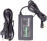 Chargeur secteur alimentation compatible console Sony PSP 1000/2000/3000