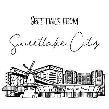 Sweetlake City