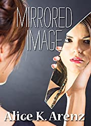Mirrored Image: When Obsession Kills