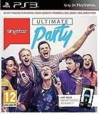 SingStar: ultimate party [Importación Francesa]