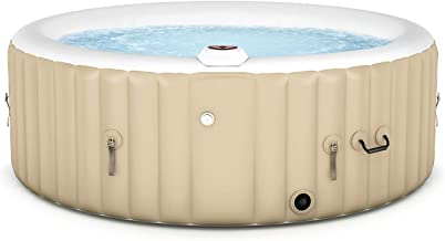 intex hot tub purespa bubble therapy inflatable spa