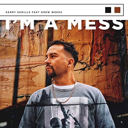 Gerry Skrillz feat. Drew Weeks